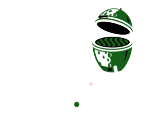 big-green-egg-dealer-official-logo reverse